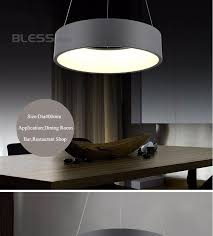 Lighting For Dining Room by Hanging Bar Pendant Lights Studio Mcgeeu0027s Guide To Hanging