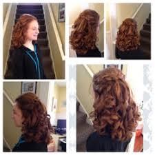 mane street hair design 21 photos nail salons 7341 center st