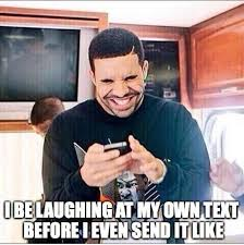 Group Message Meme - rabie rottenrabie twitter