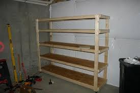 diy wood shelf plans download california king bed frame plans