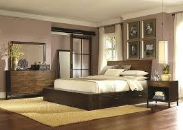 wonderfull leather headboard platform bed u2013 activegift me
