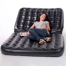 Air Bed Sofa Sleeper Smart Air Beds Sized 5 X 1 Sofa Bed