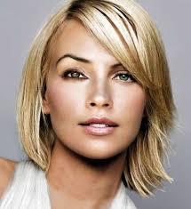 Kurzhaarfrisuren Damen Blond Bilder by The 25 Best Frisuren Damen 2016 Ideas On Haarfarben