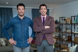 How To Be On Property Brothers Propertybrothers Hashtag On Twitter