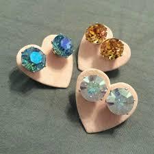 jojo earrings 50 jojo you jewelry jojo you bling earrings in