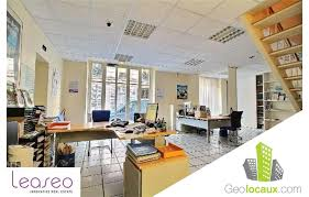 location bureaux 9 location bureau 9 75009 216 m geolocaux
