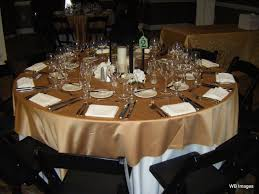 black and gold wedding centerpieces real wedding art deco white