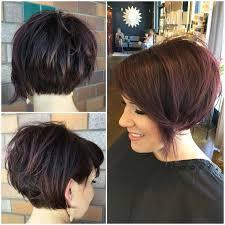 today show haircuts best 25 pixie bob ideas on pinterest long pixie hair pixie bob