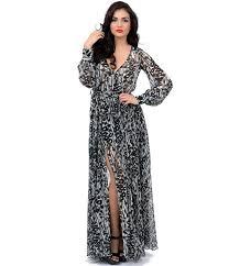 132 best maxi dresses images on pinterest plus size maxi cash