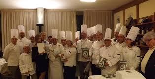 azienda di soggiorno finale ligure finale ligure timmy xhakosi ha vinto la diciottesima edizione