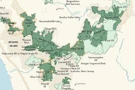 eastern and western ghats sathyamangalam wildlife sanctuary wikipedia
