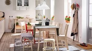 table cuisine bien choisir sa table de cuisine
