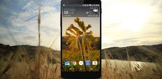beautiful widgets pro apk beautiful widgets pro v5 7 8 apk android widgets