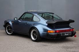 1979 porsche 911 turbo porsche cars movendi the spirit of classic cars