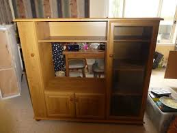Display Cabinet Canberra Display Cabinet Oak Aruba The Clearance House Cabinets