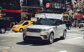 land rover evoque 2017 land rover reviews