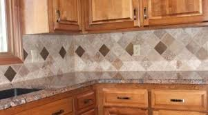 ceramic kitchen backsplash 29 adorable ceramic kitchen backsplash ideas for your house