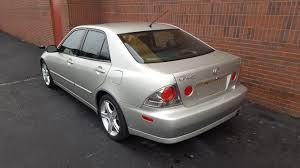 lexus is300 manual transmission 2002 lexus is300 adrenaline auto salesadrenaline auto sales