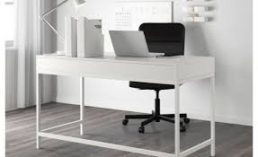 Contemporary Home Office Furniture Desk Home Design Beautiful Computer Desk For Bedroom 3 Corner