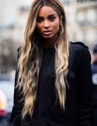 best haircuts for long thick hair popular long hairstyle idea