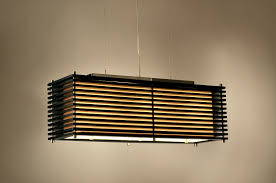 modern light fixtures ideas kitchen modern light fixtures