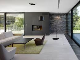 Home Office Design Planner Furniture Color Trends 2013 Splatter Wallpaper Virtual Room