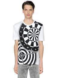 designer kleider gã nstig kaufen moschino designer kollektion einkaufen günstige