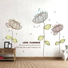 wall ideas outdoor home wall decor accent star mirror wall decor star mirror wall decor star luminous sticker wall decorative mirror wall sticker for kids home decoration