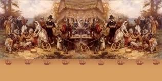 september november 1620