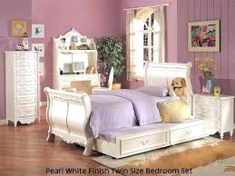 cheap twin bedroom furniture sets brilliant bedroom furniture twin bedroom sets for girls set