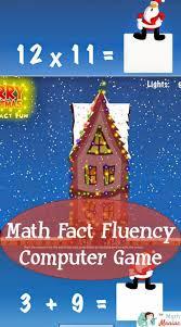 6268 best christmas math ideas images on pinterest christmas