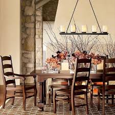 lovable chandelier for small dining room best ideas about home