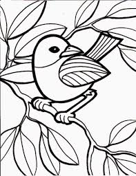 fun coloring pages for kindergarten archives best coloring page