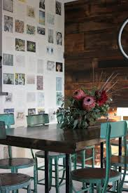 150 best emmor kitchen and dining images on pinterest farmhouse
