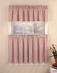 Ikea Window Coverings by Kitchen Cafe Curtains Inspirations Also Ikea Picture Excellent
