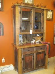 sedona buffet u0026 hutch fence row furniture