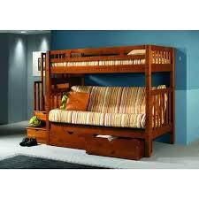 bunk bed with sofa underneath bunk bed with sofa loft bed sofa underneath venkatweetz me