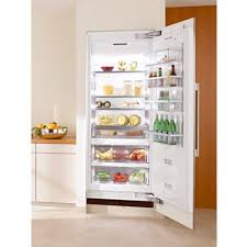 miele 18 cu ft all refrigerator k1801vi home appliances kitchen