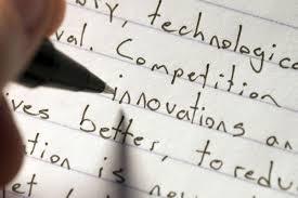 sat essay sample prompts the redesigned sat essay basics