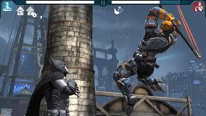 batman arkham city apk batman arkham origins mod apk data unlimited money mod apk