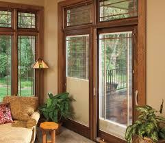 patio doors pella patio sliding doors door glass screen repair