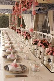 wedding organization 20 best bc atelier l de la table images on