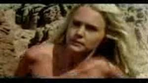 adam and eve versus the cannibals 1983 full movie video