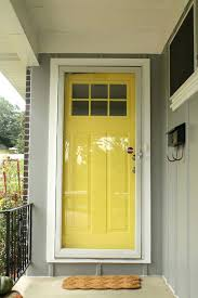 front door colours green doors house colors hgtv houses for sale