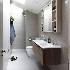 46 best en suite images on pinterest bathroom ideas bathroom