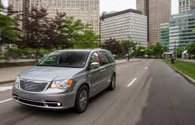 100 town and country dodge new chrysler town u0026 country