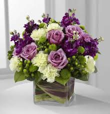 How To Arrange Flowers In A Tall Vase Beloved Bouquet Kremp Com