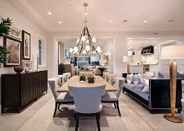 dining room paint design ideas decoraci on interior
