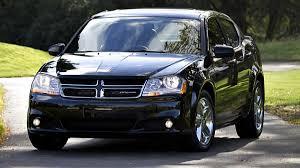 used lexus suv in bangalore usaa reveals u0027best value u0027 cars and top picks for teens autoweek