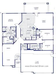 Lennar Independence Floor Plan Lennar Floor Plans Lennar Next Gen Homes Floor Plans Hartford New